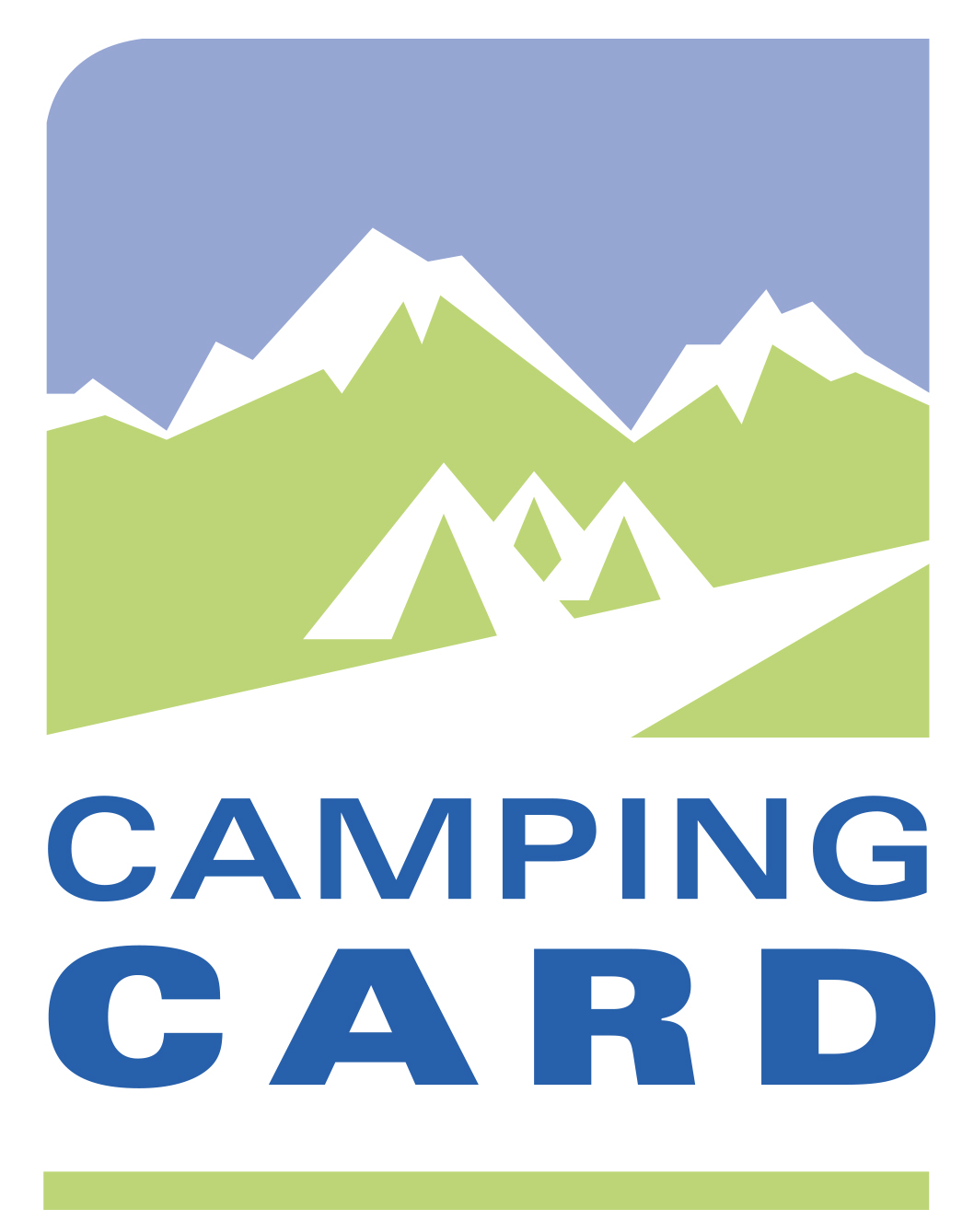 images/media/joomlageek/layereditor/images/Logo-Camping-Card.jpg